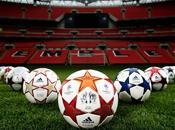 Premier League (J22) Arsenal garde cap, City cartonne encore