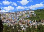 Dans Valle Chillos