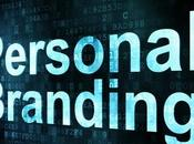 Personal branding coachs stratégies marketing d'image marque coaching