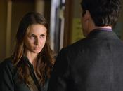 """Pretty Little Liars Synopsis photos promos l'épisode 4.18 """"Hot Teacher"""""""