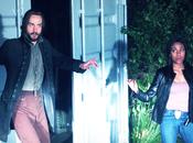 critiques Sleepy Hollow Saison Episode Vessel.