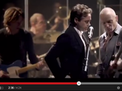 Quand Robert Downey Junior pousse chansonnette avec Sting, c'est juste parfait