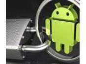 Astuces pour protéger sécuriser smartphone Android