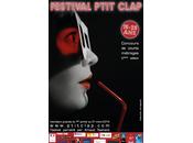 Festival P'tit Clap concours courts-métrages pour cinéastes