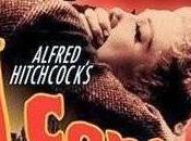 Hitchcock. Intégrale. 39ème film Confess
