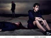 Marc Jacobs Miley Cyrus pour printemps 2014
