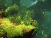 Curse Brotherhood réussite totale Xbox