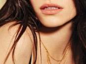 [News] Emmy Rossum pose pour Esquire