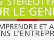 Guide pratique :Les stéréotypes genre Entreprendre