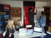 MBway poursuit développement avec nouvelles implantations Bordeaux, Toulouse, Strasbourg, Paris Ouest