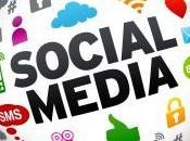 L'observatoire médias sociaux l'Ifop, édition 2013
