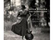 Song Dark Girl Leyla McCalla