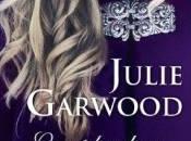 Splendeur L'Honneur Julie Garwood