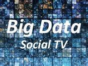 enjeux Data pour Social
