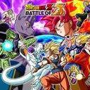 Mise jour PlayStation Store janvier 2014