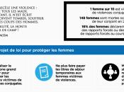 Najat Vallaud-Belkacem contre réacs