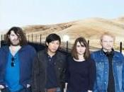 Mineral concert l'Ancienne Belgique février 2014