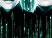 Matrix reloaded (The Reloaded)