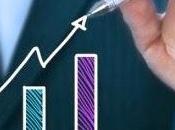 Euronext annonce performances 2013 indices dresse bilan l'année