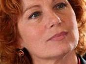 Julie Lescaut Dernier épisode Mère filles soir