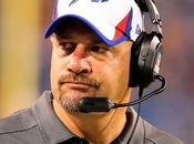 Browns feront offre Mike Pettine