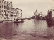 Vaporetto 1905