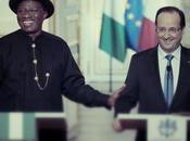 Pourquoi catholiques peuvent remercier François Hollande