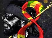 Protoje Year Affair (Don Corleon Records) Music From Heart (Yaadcore)