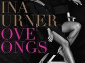 Tina Turner sort nouvelle compile.