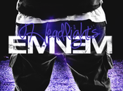 Nouveau single pour Eminem, Headlights.