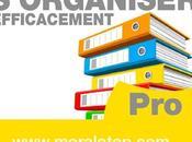 S'organiser efficacement pour réussir