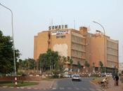 négociations entre Areva Niger vont durer jusqu'en février