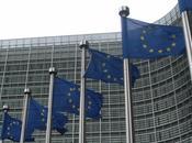 Réchauffement climatique propositions l'UE pour 2030