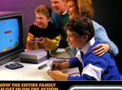 compile d'intros jeux Nintendo youtube