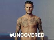 Beckham habillé, vous choisir