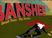Banshee investit Vine pour 2ème saison