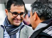 annonce candidature Arash Derambarsh élections municipales Courbevoie 2014