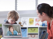 Skype 6.13 corrige problème consommation
