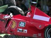 Schumacher curé incurables