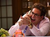 """Jonah Hill """"J'aurais donné tout argent pour travailler avec Scorsese"""""""