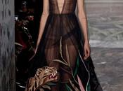 Haute Couture Spring 2014 Valentino
