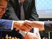 Tournoi d'échecs Tata Steel direct