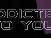 Avicii propose nouveau single, Addicted you.