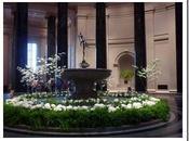 Visite maman beau-père pour Pâques 2012 National Gallery