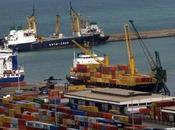 Selon Economist Intelligence Unit: L'économie algérienne mieux 2014