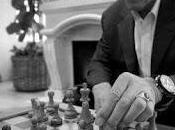 Quizz échecs Arnold Schwarzenegger