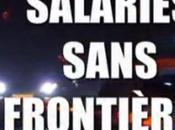 Salariés sans frontières