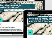lance iWonder, guide interactif pour smartphones tablettes