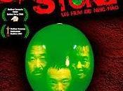 Crazy Stone Jade