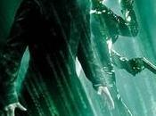 Matrix revolutions (The Revolutions)